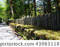 Walk in Karuizawa 43063118