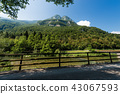 Bicycle Lane in Valsugana - Sugana Valley Italy 43067593