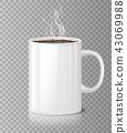 coffee, cup, mug 43069988
