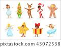 children costume people 43072538