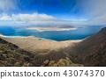 island ocean sea 43074370