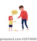 apologize children male 43074690