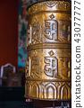พระพุทธ,เก่า,เก่าแก่ 43077777
