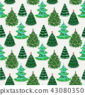 christmas, tree, xmas 43080350