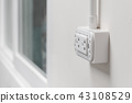 Home electrical system 43108529
