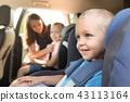 car, child, care 43113164