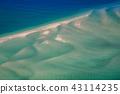 coast, landscape, ocean 43114235