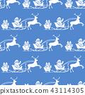 christmas,xmas,seamless 43114305