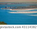 coast, landscape, ocean 43114382