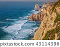 Cabo da Roca, Cascais, Portugal 43114396