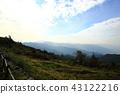 산, 산악, 풍경 43122216
