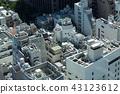 빌딩, 건물, 도시 43123612