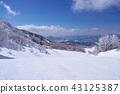 黑霜和斜坡 43125387