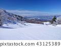 黑霜和斜坡 43125389