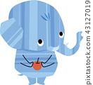 vector, vectors, illustration 43127019