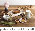 奶酪蛋糕 大蛋糕 蛋糕 43127706