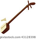 악기, 음악, 뮤직 43128398