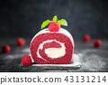 树莓 覆盆子 食物 43131214
