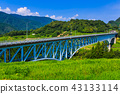 ohashi, bridge, bridges 43133114