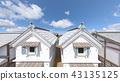 castle town 43135125