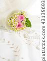 꽃, 플라워, 꽃다발 43135693