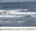 yellow, marine, maritime 43138303