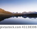 lake, landscape, sky 43138306