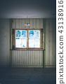 窗口 窗戶 窗 43138916