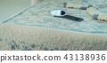 라이프스타일, 생활 방식, 스마트폰 43138936