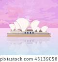 in Australia 43139056