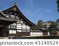 京都秋日 43140524