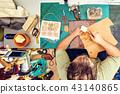 craft crafting handmade 43140865
