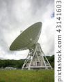 60m 대형 위성 안테나 전체 43141603