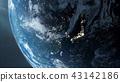 地球背景 43142186