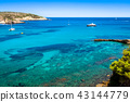 San Miguel - Ibiza - Balearic Islands - Spain 43144779