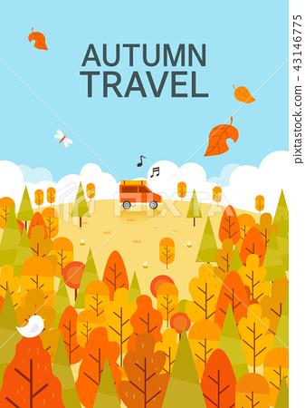 旅遊 旅行 觀光 43146775