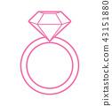 แหวน 43151880