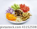 食品 43152508