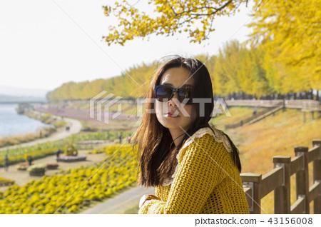 가을여자 43156008