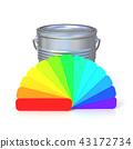can color colour 43172734
