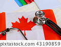 A concept based on the Canadian healthcare 43190859