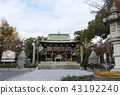 Ishigarushi Shrine Ema 43192240