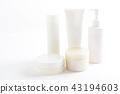 化妝品 化妝 基本護膚品 43194603