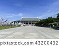 독립기념관,천안시,충남 43200432