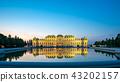 观景楼 宫殿 博物馆 43202157