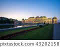 宫殿 观景楼 博物馆 43202158