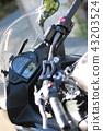 자전거 43203524