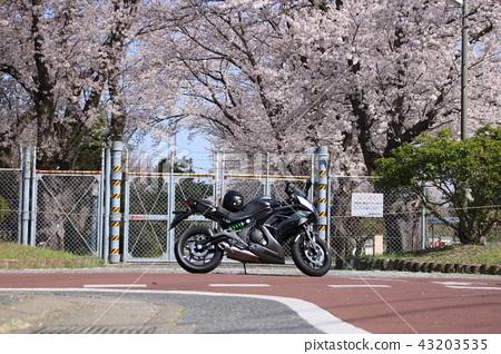 자전거 43203535
