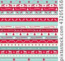 ribbon, ribbons, tape 43205856