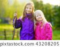二 2 女儿 43208205